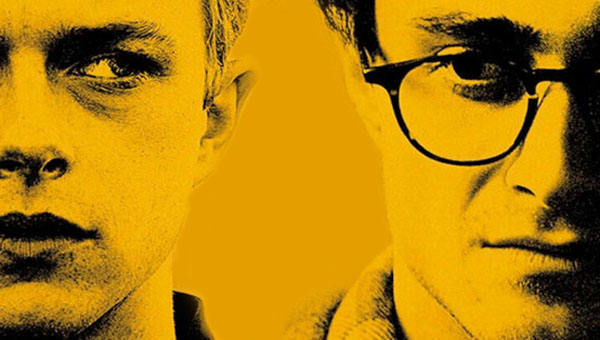 Kill Your Darlings: largo ai giovani ribelli di John Krokidas