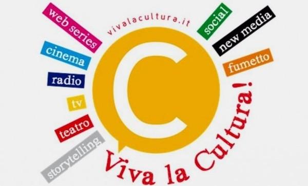 Festival IMMaginario: un crogiuolo di linguaggi mediatici