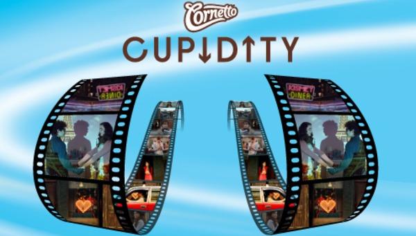 "Cupidity: ""giovani, amore, estate"". Bando entro il 17 gennaio"