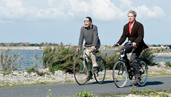 """""""Molière in bicicletta"""" o la forza della misantropia (non solo per ridere)"""