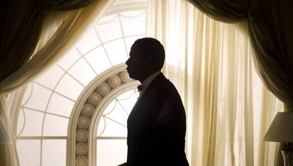 The Butler – Un maggiordomo alla casa bianca. Il melodramma sui diritti civili promosso da Obama