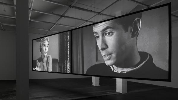 Memoria in archivio, fra cinema e video arte