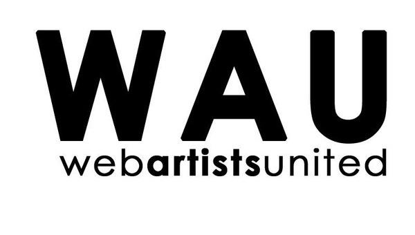WAU. Il primo meeting nazionale dedicato agli artisti del Web