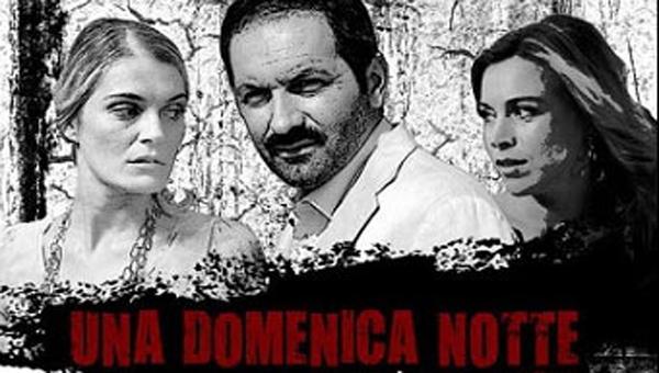 Una domenica notte: l'Italia non è un paese per cineasti