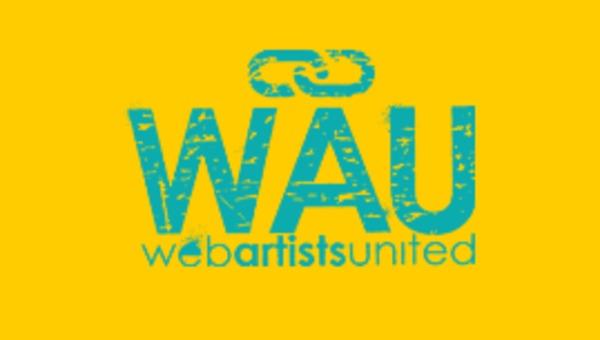 Primo meeting nazionale WAU, un resoconto