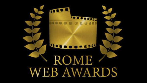 Rome Web Awards. Il futuro del cinema è nelle webproduzioni?