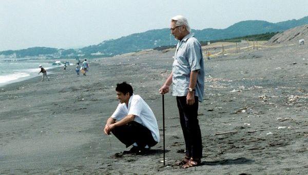 Still Walking. Kore-eda Hirokazu prima di Father and Son