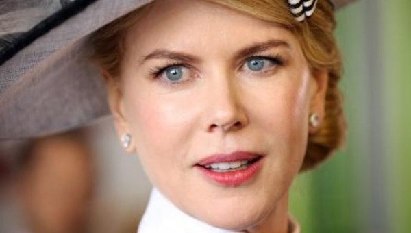 Grace di Monaco: Principessa-Attrice solo per i figli