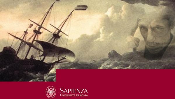 """Orecchie per vedere: """"La Tempesta"""" di Shakespeare tradotta e interpretata da Eduardo De Filippo"""