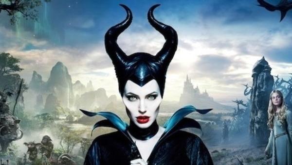 Maleficent. Vesti nuove per La bella addormentata