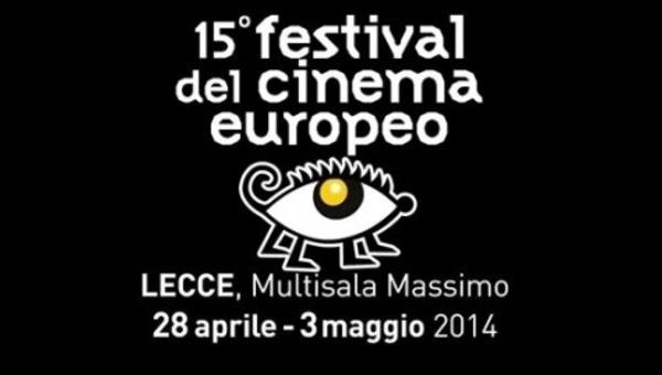 XV Festival Cinema Europeo di Lecce: il cinema anima gli occhi e la città