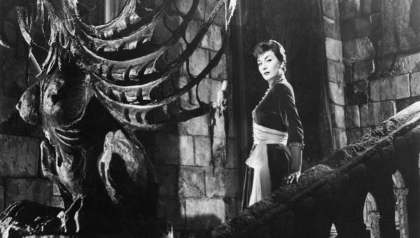 Il cinema dimenticato. Tracce di nero italiano dagli albori agli anni Sessanta