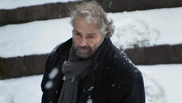 Winter Sleep: Nuri Bilge Ceylan incanta tra Cechov e Bergman