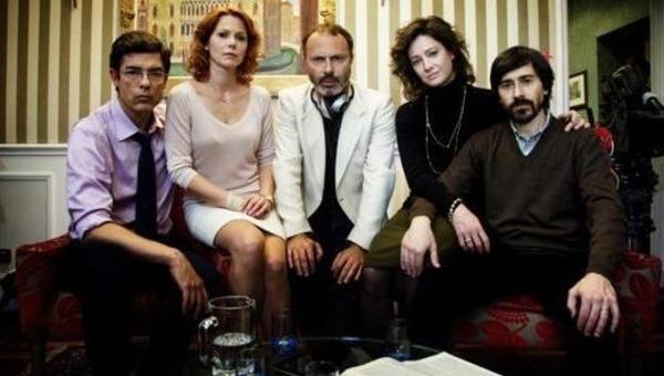 """Le giornate degli autori a Venezia: """"Non siamo un ghetto di sostegno per i film italiani"""""""