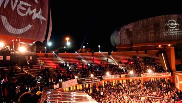 Festival di Roma, il brutto spettacolo della politica (assessori e ministro)