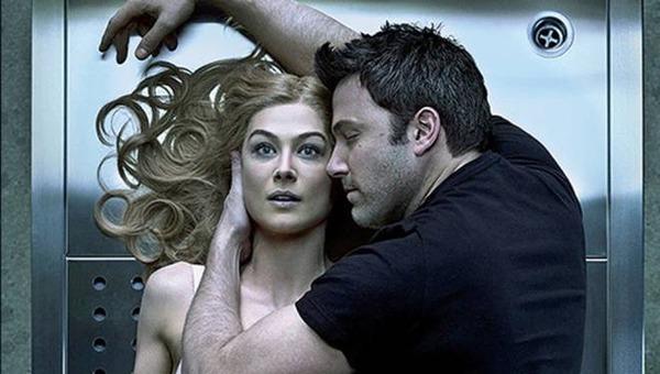 L'amore bugiardo: gli orrori del matrimonio secondo David Fincher