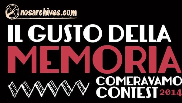 """Festival """"Il gusto della memoria"""", sabato e domenica alla Sala Cinema Trevi di Roma"""