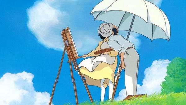 Si alza il vento. Biopic per adulti firmato Miyazaki