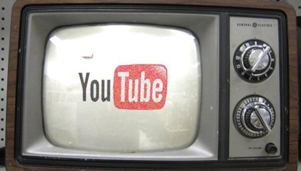 Esiste il mercato delle webserie in Italia?