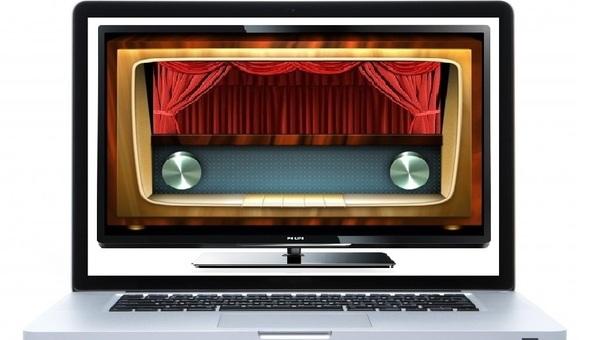 Nuovi contenuti, nuovi contenitori: autori tv, radio, teatro e Web uniti!