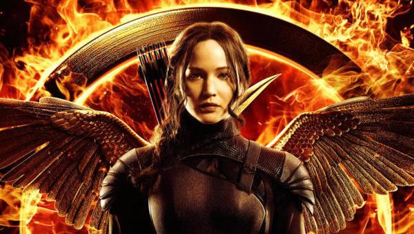 Hunger Games. Grigia dissezione dei sistemi propagandistici in attesa di un finale