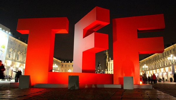 Torino Film Festival: si riparte senza direttori-star (per fortuna)