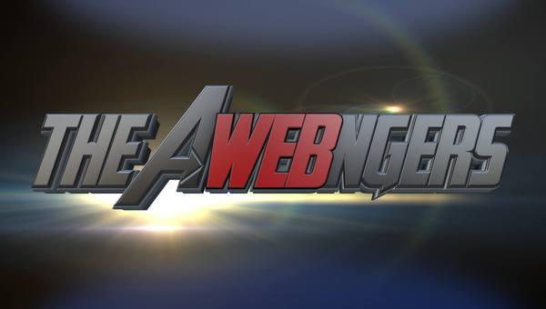 Mondo Webserie, cosa aspettarsi dal 2015