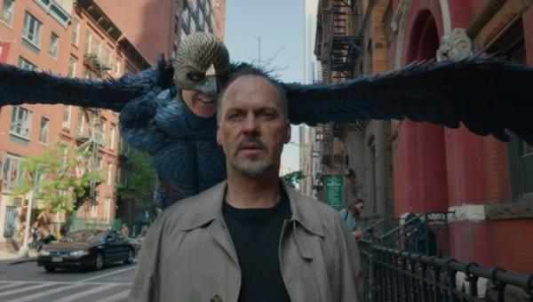 Birdman vola alto agli Oscar. Ma che cantonata non premiare Keaton