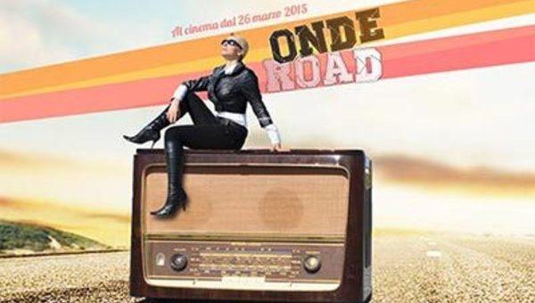 Onde Road: le radio libere sulle strade del ricordo