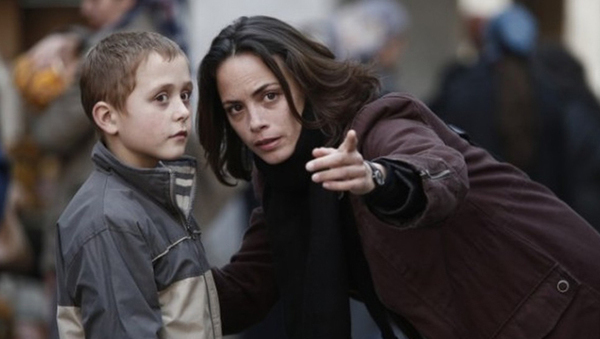 The Search. Un melodramma di guerra firmato Hazanavicius