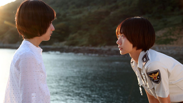 Florence Korea Film Fest: A Girl At My Door, la provincia violenta e mélo di July Jung