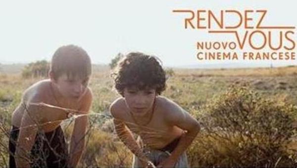 Torna il cinema francese con Rendez-Vous