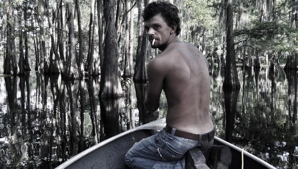 Louisiana. Il lato nascosto dell'America nel documentario di Minervini