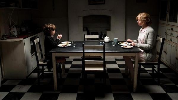 Un, due, tre… Babadook! Un orrore di famiglia nel film di Jennifer Kent