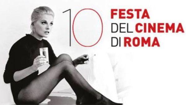LA FESTA DI ROMA FESTEGGIA I 10 ANNI E CERCA IL RILANCIO. IL SINDACO MARINO PURE