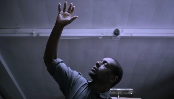 Free in Deed, esorcismi contro l'autismo nel film vincitore della sezione Orizzonti