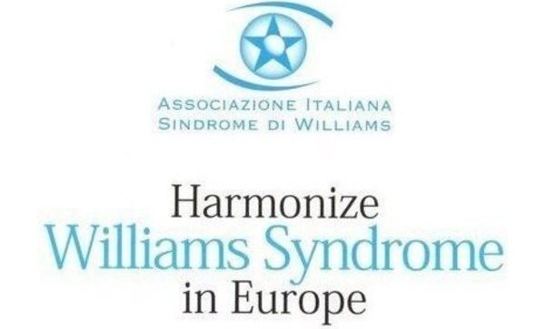 Sindrome di Williams, sabato a Roma una conferenza fa il punto sui risultati degli ultimi approfondimenti