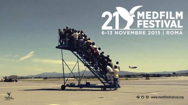 XXI° MedFilm Festival: donne, Siria e immigrazione
