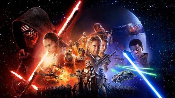 Il Risveglio della Forza. Abrams alla corte Disney omaggia la saga di Lucas