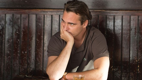 Irrational Man, l'altra faccia di Match Point