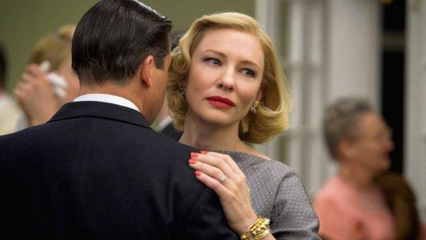Carol, un film sulla vanità. Della Blanchett e di Haynes soprattutto
