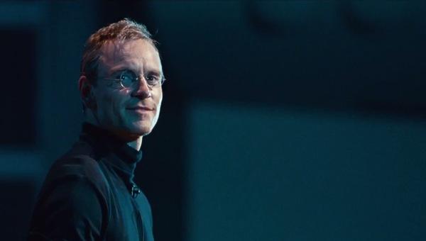 Steve Jobs. Luci e ombre su un direttore d'orchestra totale