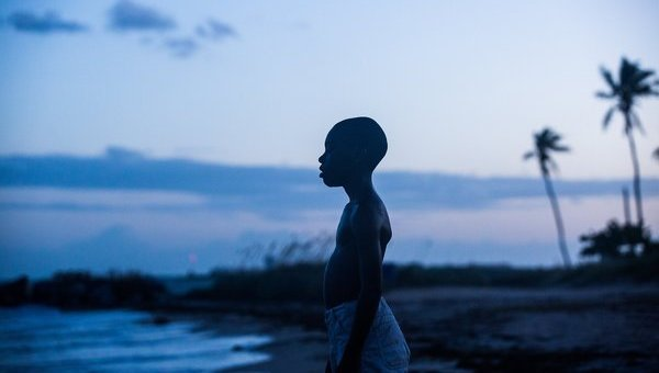 Moonlight, un dramma sul diverso tra meriti e cliché