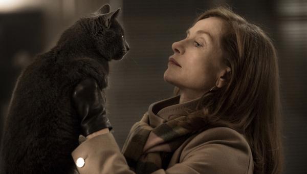 Elle… Lei, Isabelle. Il film più sovversivo di Verhoeven riflette sulla potenza rigeneratrice del femminile