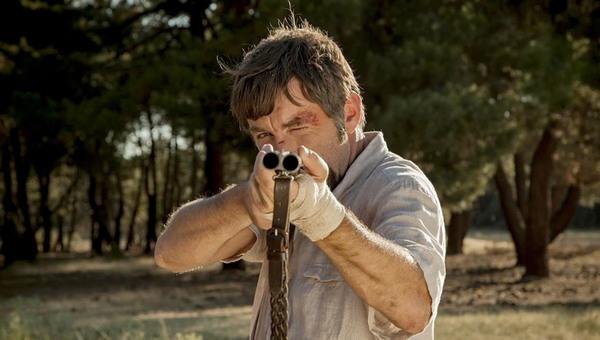 """La vendetta di un uomo tranquillo. Arriva in sala il thriller """"etnico"""" di Raúl Arévalo"""