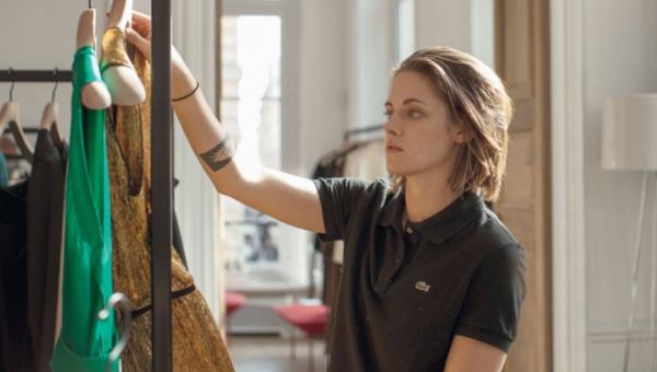 Personal Shopper. Kristen Stewart torna a lavorare con Assayas per un racconto tra la vita e la morte