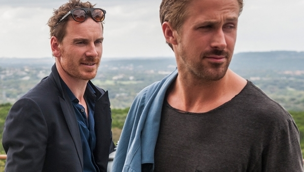 Song to Song. Il rock e la nuova gioventù di Terrence Malick