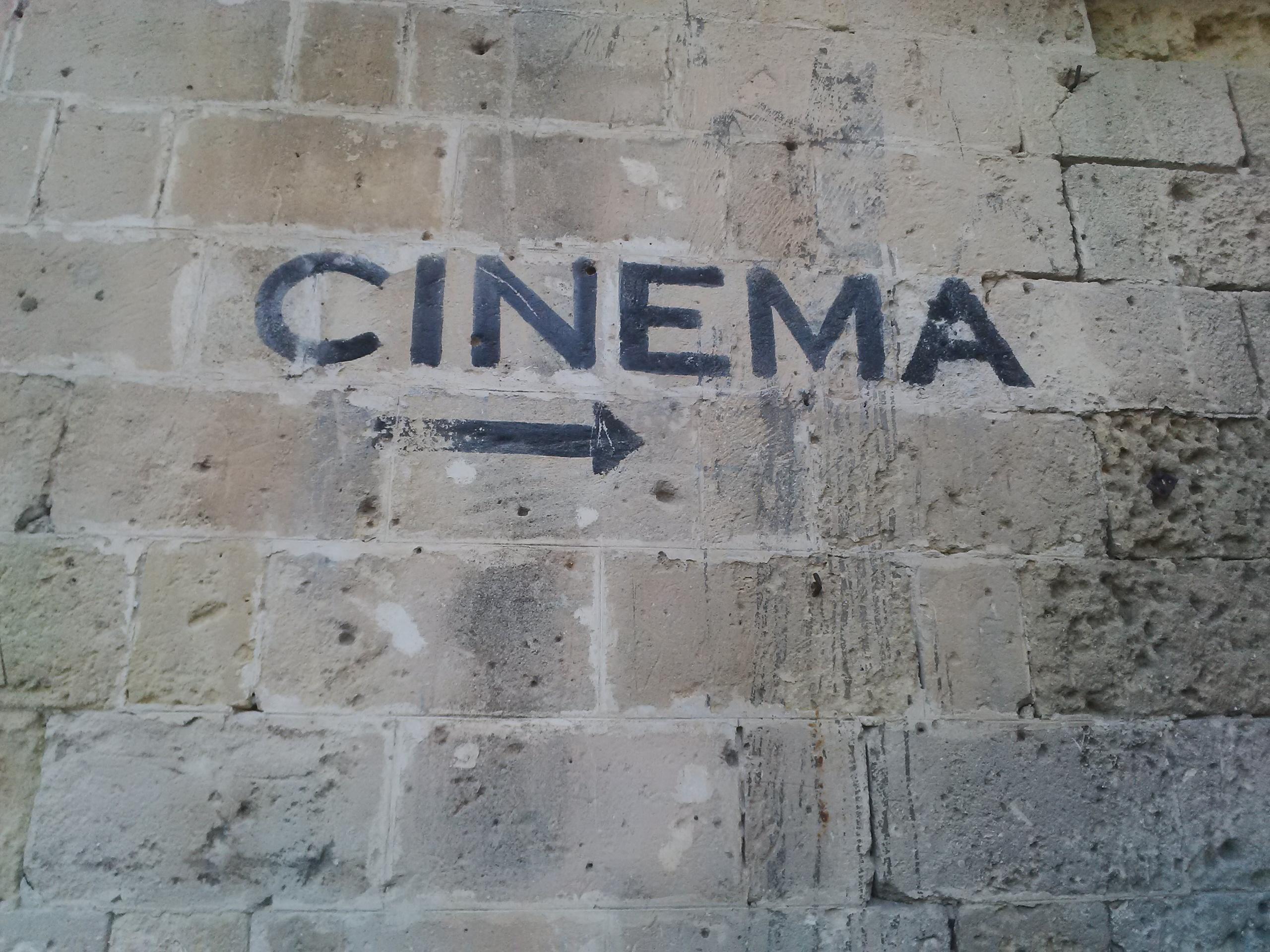 Legge Cinema, la proposta delle associazioni a sostegno dei criteri artistici nel rispetto dell'eccezione culturale