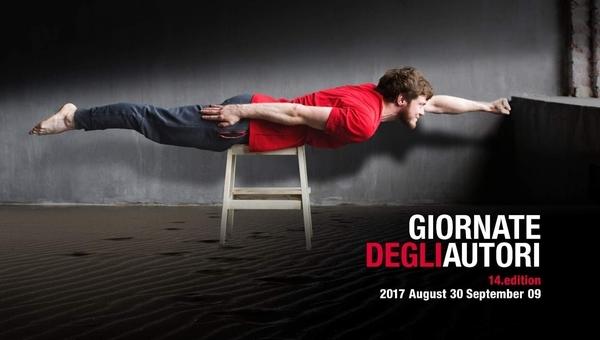 """LE GIORNATE DEGLI AUTORI (N. 14) NON SONO PIÙ VENICE DAYS. TRE ITALIANI IN CONCORSO. GOSETTI: """"VOGLIAMO SORPRENDERVI"""""""