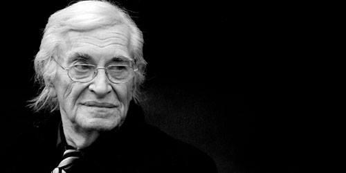 ADDIO A MARTIN LANDAU, ATTORE AMERICANO (1928-2017)
